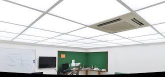 skylight lighting. Header Image 1 Skylight Lighting T
