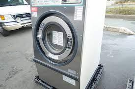 業務 用 洗濯 機