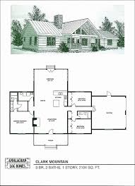 2 bedroom 800 square foot house plans awesome 800 sq ft house plans 2 bedroom 2