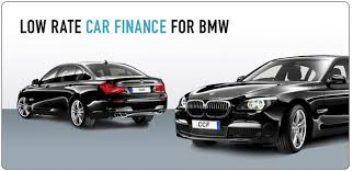 BMW Car Finance Quotes | 3 Series 320d Lease Purchase Example