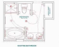 bathroom design floor plan ideas. 7 photos of the small bathroom designs floor plans for everyone design plan ideas