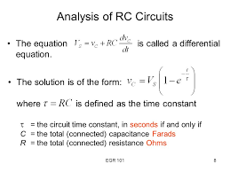 capacitor voltage time equation jennarocca