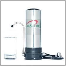 best countertop water filters best water filter best water filtration system countertop water filters that remove