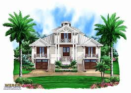 raised house plans. Raised House Plans Elegant Apartments Beach Cottage Modern With Elevator Lovely Coastal A Home 0