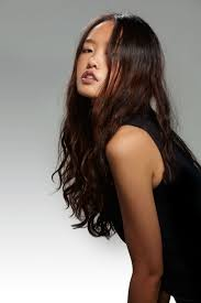 Asian Woman Hair Style pictures on long hairstyles asian cute hairstyles for girls 3713 by stevesalt.us