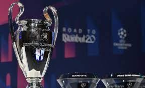 كل ما تريد معرفته عن قرعة دوري أبطال أوروبا - خبر24 ـ xeber24