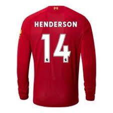 Sports Memorabilia New Balance Official Mens <b>Liverpool FC Elite</b> ...
