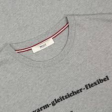 Bally Polar T Shirt