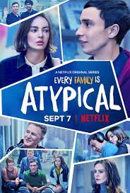 Atypical Staffel 2 - FILMSTARTS.de