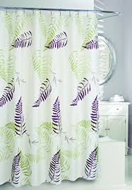 purple and green shower curtains. Charming Bathroom Ideas: The Best Of Purple And Green Shower Curtain Ideas From Curtains A