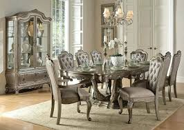 european dining furniture. florentina dining table 1867 102 by homelegance w options european room set 145 compact furniture