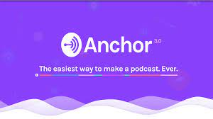 Introducing the all-new Anchor: Podcasting for everyone. | by Anchor |  Anchor