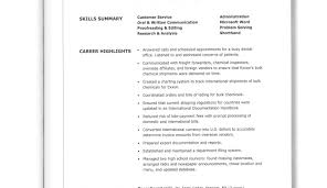 Resume Awesome Design Ideas Ideal Resume Format 16 Download