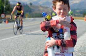 Challenge Wanaka | Otago Daily Times Online News