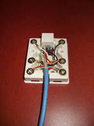 dsl phone line wiring diagram wiring diagram dsl wiring diagram phone line images phone cord wiring diagram for ipad