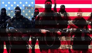 Image result for Pics of ISIS in the USA