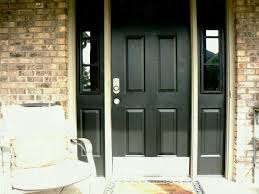 cool door designs. Front Door Designs For Homes Cool Simple