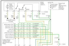 holden colorado audio wiring diagram wiring diagram 2008 nissan pathfinder radio wiring diagram jodebal chevrolet tahoe