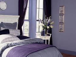 purple paint colors for bedrooms. Best Purple Paint Color Bedroom Walls Your Dream Home Colors For Bedrooms