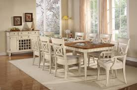 country style dining room furniture. Excellent Decoration French Country Dining Room Furniture Outstanding Style Table And Chairs Z