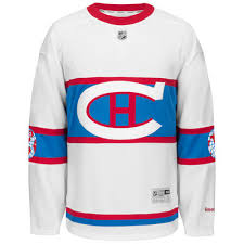Jersey Montreal Canadiens Montreal 2015 Canadiens 2015 Jersey Montreal bfabfbbcaeffef|Matt Miller's Scouting Notebook: What The NFL World Wants To See From Josh Allen