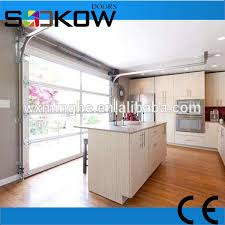 garage door 9x79x7 Glass Garage Door 9x7 Glass Garage Door Suppliers and