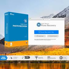 Image result for Stellar Photo Recovery Premium 9 Free
