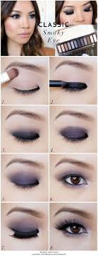 how to apply foundation like a professional step by step tutorial