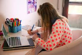 common app essay what no one will tell you about the prompts money what no one will tell you about the new common app essay prompts