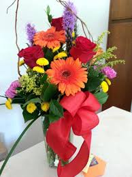 ... Amazing Floral Arrangements Looking For Amazing Flowers To Send This  Holiday Season Give Home Improvement Floral ...