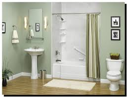Amazing Of Popular Bathroom Paint Colors About Bathroom P 2914Popular Bathroom Colors