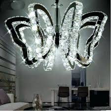 led chandelier costco new beautiful chandelier led you will love chandeliers ideas for chandelier dsi 6