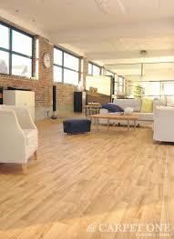 unique vinyl flooring information 98 best images about floor vinyl on vinyl planks