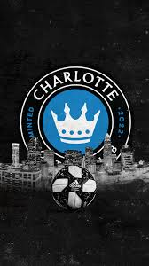 Download charli xcx charlotte wallpaper from the above hd widescreen 4k 5k 8k ultra hd resolutions for desktops laptops, notebook, apple iphone & ipad, android mobiles & tablets. Club Mobile And Zoom Backgrounds Charlotte Fc
