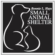Bonnie Hays Animal Shelter - Home | Facebook