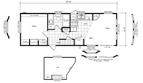 Small Picture Montebello Loft Floor Plan like this wonder how much Park