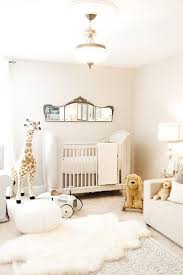 decorating ideas for baby room. Decor Ideas Baby Bedroom 14 Sweet Nursery Youu0027ll Want To Steal Asap Rfhyymg Decorating For Room