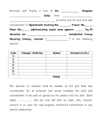 Child Support Receipting Payment Receipt Template Unit Tn