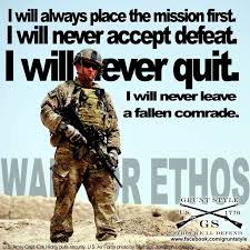 best military images military life god and  warrior ethos essay ethos quotes like success
