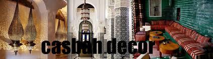 Image Diy Moroccan Furniture Moroccan Furniture Los Angeles Wordpresscom Casbah Decor Furnishings