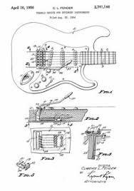 guitarelectronics com custom drawn guitar wiring diagrams string banjo 5 string guitar wiring diagrams
