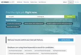 Resume Open Source Builder Cv Software Creator Php Free Online