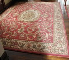 karastan rugs for wool rugs used karastan rugs used for karastan rugs