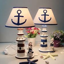 decorative desk lamps small accent lamps for kitchen decorative lamp shades for table lamps