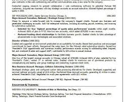 Oif Resume - Best Letter Sample throughout Oif Resume