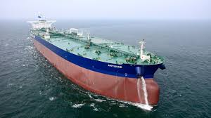 Supertankers Jump Boxes Rates Tumble Freightwaves