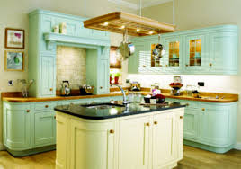 Colored Kitchen Cabinets Creative Ideas For Painting Kitchen Cabinets Cliff Kitchen