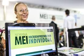 Resultado de imagem para microempreendedor individual