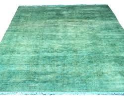 seafoam area rugs green area rugs design green area rug home decoration green rug colored area seafoam area rugs image of ideas green