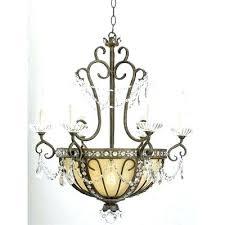 home depot chandeliers bronze bronze chandelier ca portfolio 9 light bronze chandelier bronze chandelier home depot
